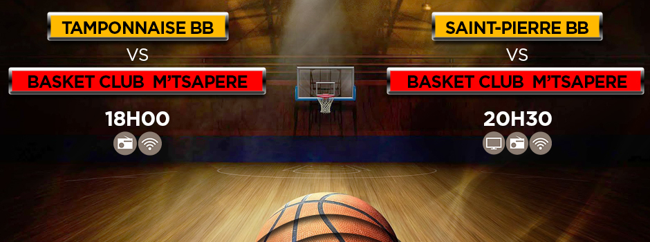 Finale coupe de france de basket ball francetv pro - Eme de finale coupe de france en direct ...