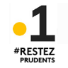 restezprudents1ere