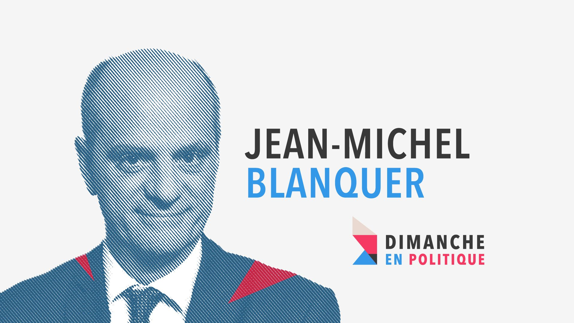 Jean-Michel Blanquer - Sipa