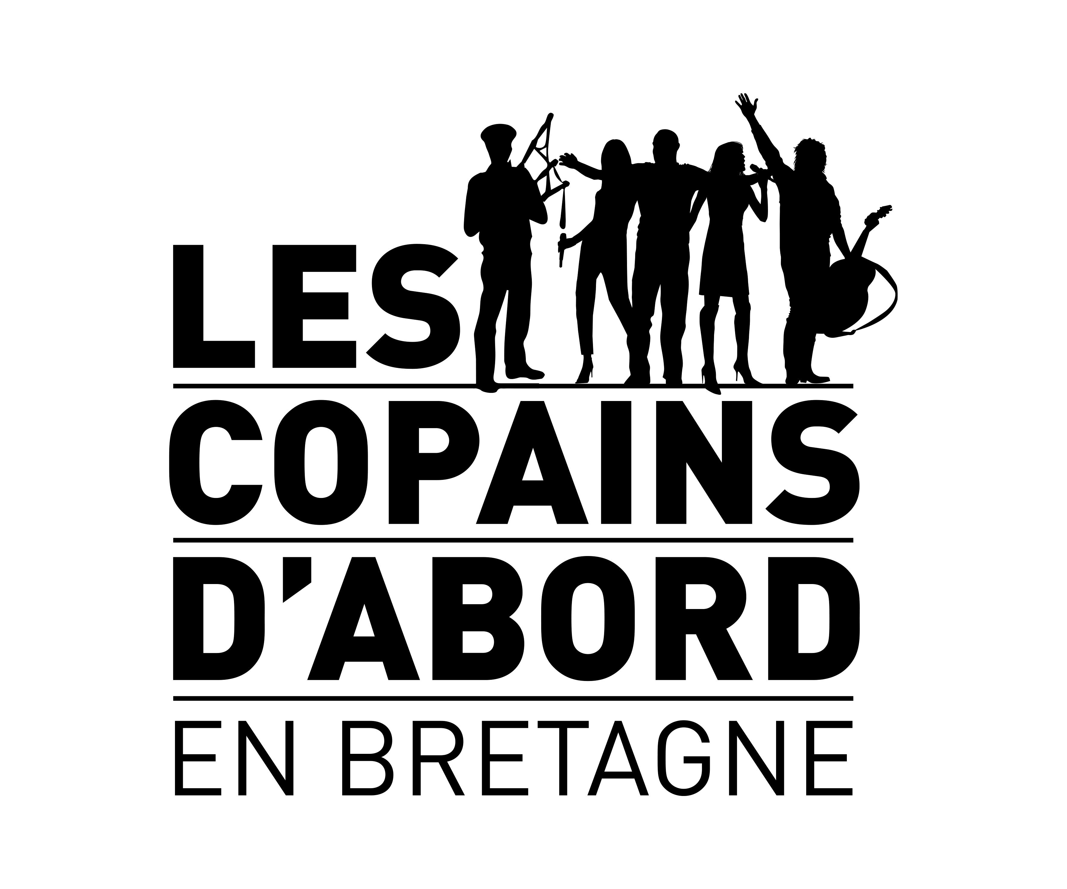 pretty nice 10071 f2264 Les copains d'abord en Bretagne - 23/09 | FranceTV Pro ...