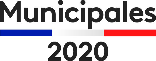 municipales 2020 logo