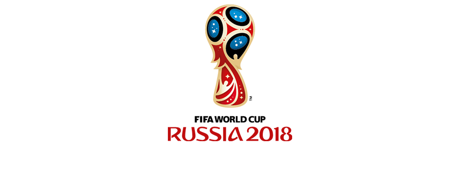 © FIFA World Cup Russia 2018