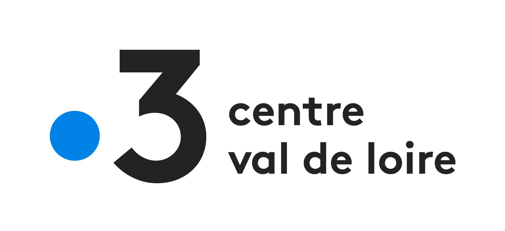 Bannière France 3 CVDL