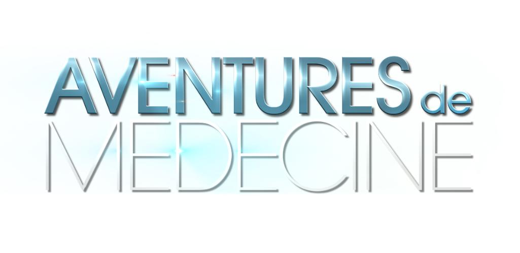Aventures de médecine  (France 2)