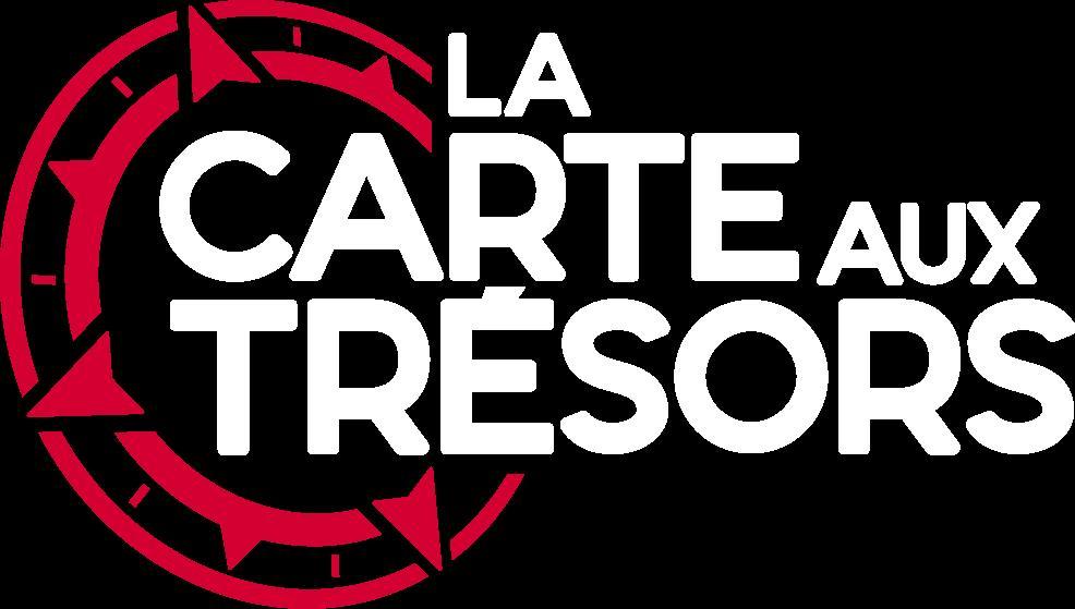 Carte Au Tresor Amiens.La Carte Aux Tresors La Somme Francetv Pro Pressrooms