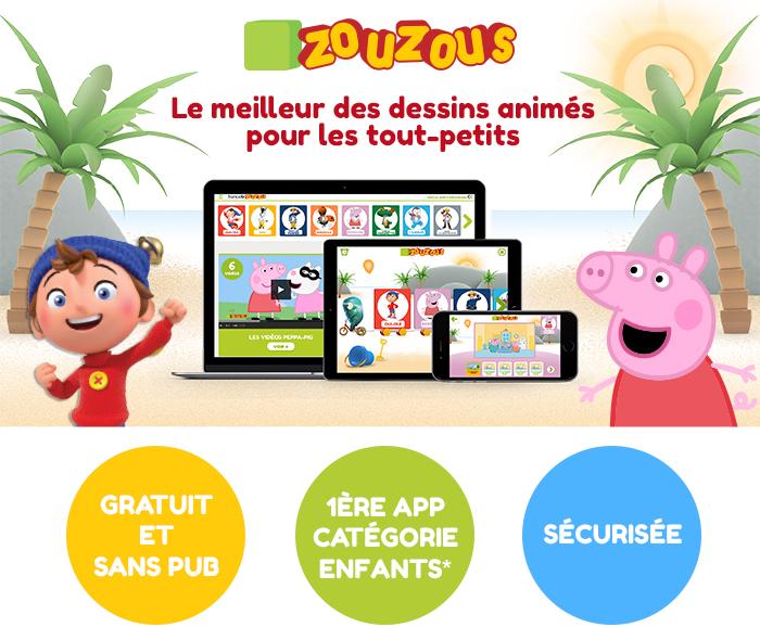 Export Pdf Francetv Pro Pressrooms Du Groupe France