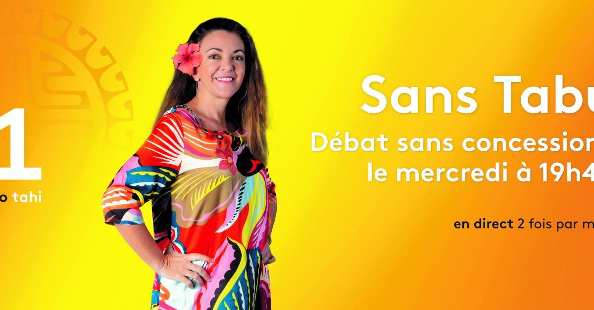 SOCIÉTE | FranceTvPro.fr