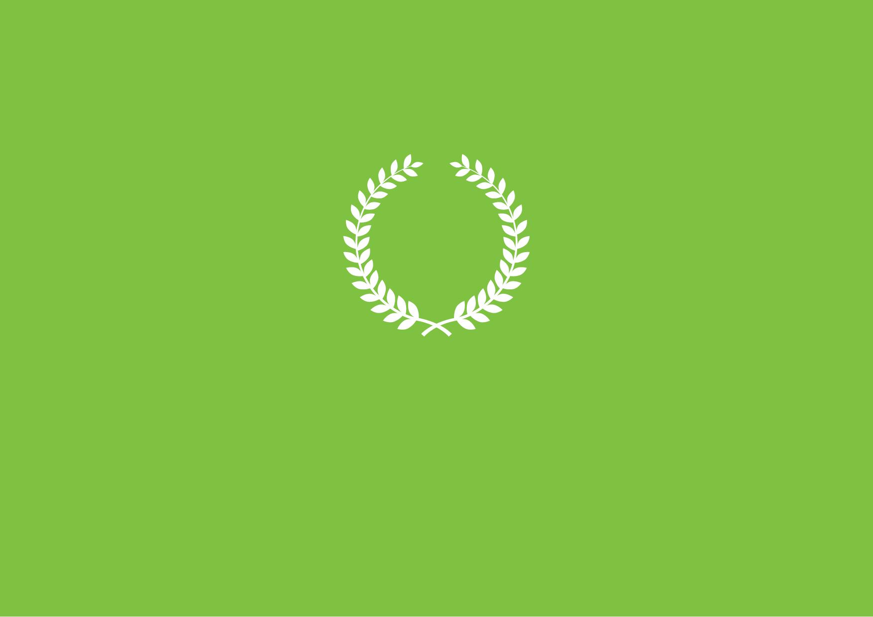 prix festival econome sweet home deauville green awards francetv pro pressrooms du groupe. Black Bedroom Furniture Sets. Home Design Ideas
