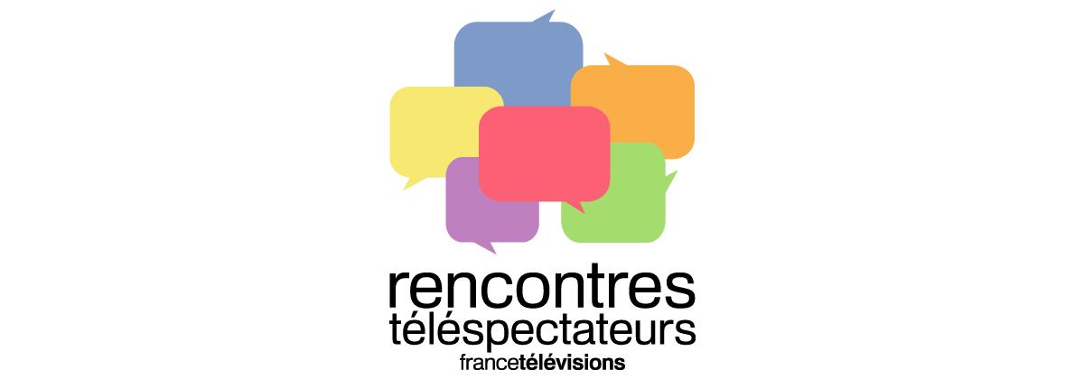 rencontre s La Courneuve