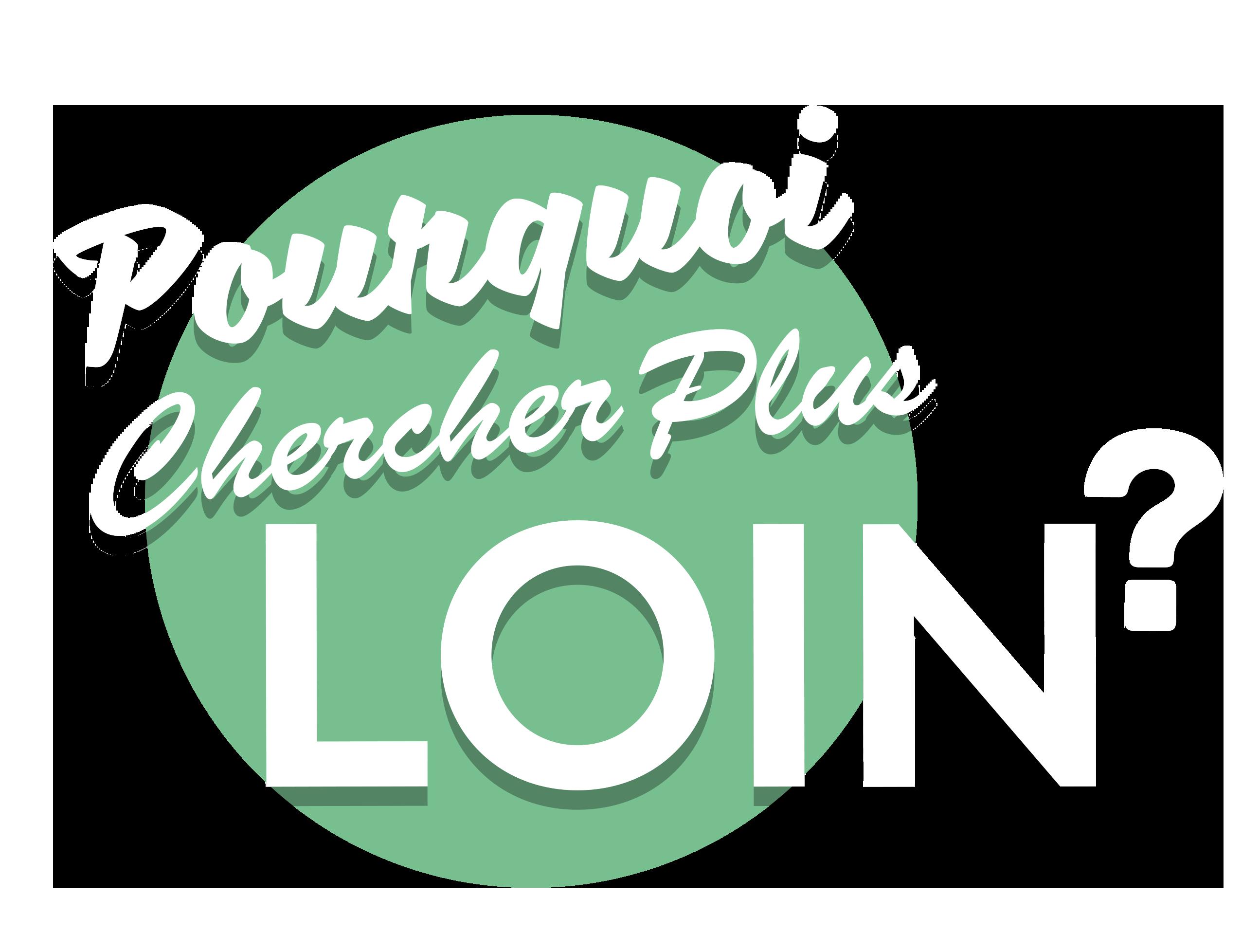 Logo PCPL