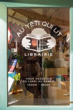 """Résultat de recherche d'images pour """"yétili librairie"""""""