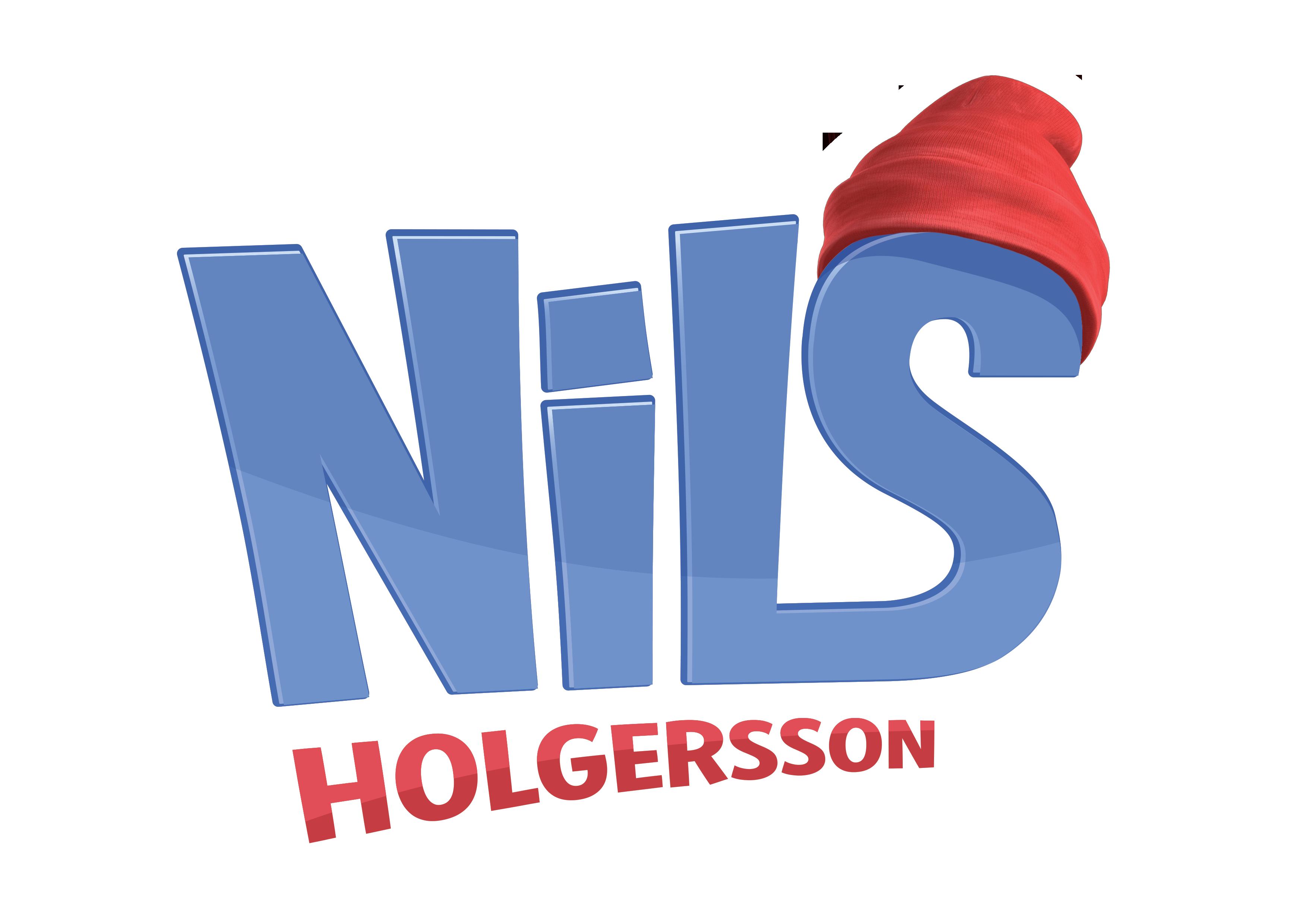cp nils holgersson francetv pro � pressrooms du groupe