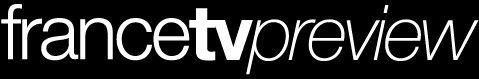 FTV Preview